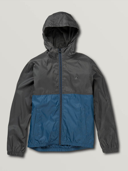 Volcom - Youth Ermont Jacket