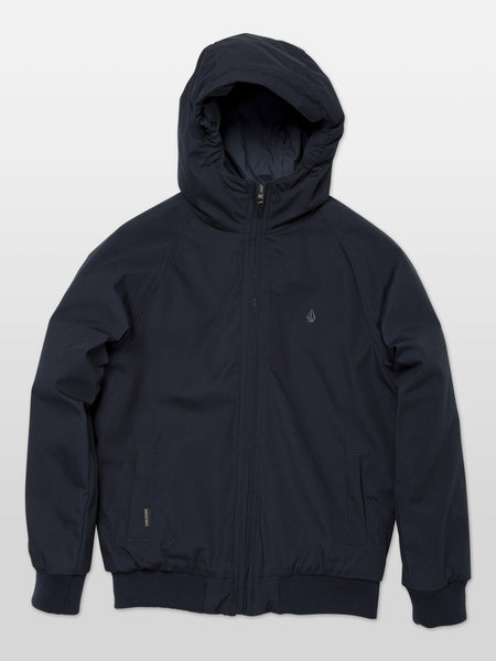 Volcom - Youth Hernan Jacket
