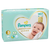 Pelena PAMPERS Premium Nr 5 Value Pack (pesha 11-16 kg) 44 cope/pako