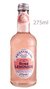 Tonik Fentimans Rose Lemonade 275ml