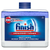 Pastrues Lavastovilie Finish 250ml