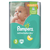 Pelena PAMPERS Regular Midi (pesha 5-9 kg) 20 cope/pako
