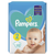 Pelena PAMPERS Regular nr 2 Mini (pesha 4-8 kg) 22 cope/pako