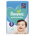 Pelena PAMPERS Regular Nr 3 Midi (pesha 6-10 kg) 20 cope/pako