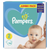 Pelena PAMPERS Jumbo Pack Nr 2 Mini (pesha 4-8 kg) 94 cope/pako
