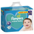 Pelena PAMPERS Giant Pack Nr 4+ Maxi Plus (pesha 10-15kg) 70 cope/pako