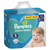 Pelena PAMPERS Giant Pack Nr 5 Junior (pesha 11-18kg) 64 cope/pako