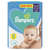 Pelena PAMPERS Maxi Pack Nr 2  Mini (pesha 4-8kg) 76 cope/pako