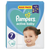 Pelena PAMPERS Value Pack Plus Nr 7 XX Large (pesha 15+ kg) 40 cope/pako