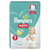 Pelena PAMPERS Pants Nr 5 Junior (pesha 12-17 kg) 42 cope/pako