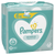Leter Lagur Pampers Sensitive 6 pako me nga 52 cope/pako