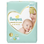 Pelena PAMPERS Premium Nr 2 Value Pack (pesha 4-8 kg) 68 cope/pako