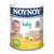 Qumesht Bebe NoyNoy Baby Orange 350gr