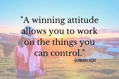 Attitude Quotes that Will Change the Way You Think