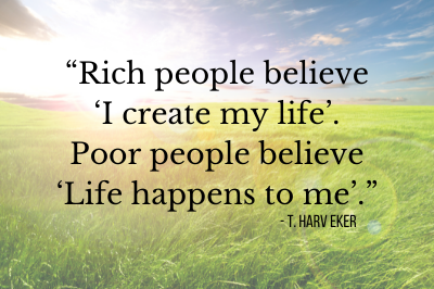 29 Powerful Quotes About Money and Life