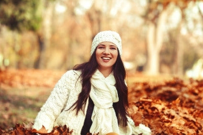 25 Powerful Habits of Truly Happy People
