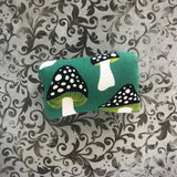 Mushrooms Reusable Pads
