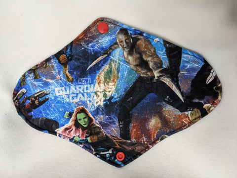 Guardians of the Galaxy Standard Pad