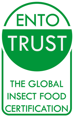 Ento_Trust_Certification