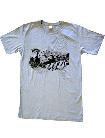 "Invincible - ""ShapeShifters"" T-shirt"