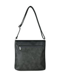 Logan Handbag Back