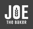 Joe the Baker Enniskillen