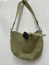 Load image into Gallery viewer, Universal Thread Green Purse