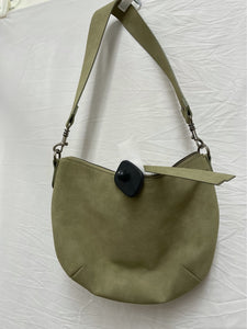 Universal Thread Green Purse