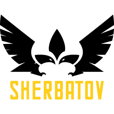 Sherbatov Shop Gift Card