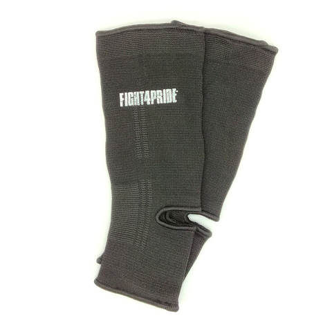 FIGHT4PRIDE ankle support