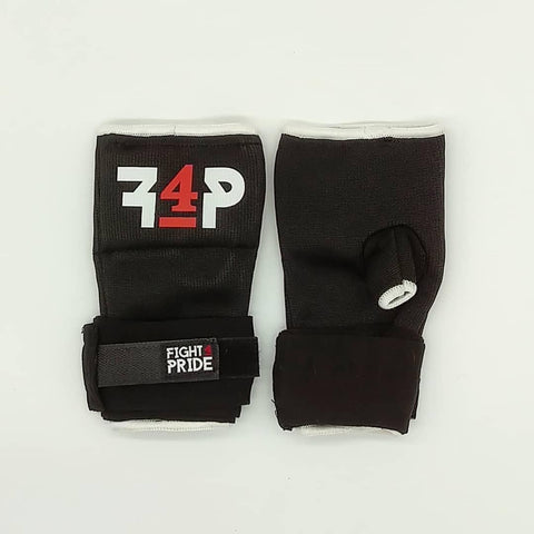 FIGHT4PRIDE Quick Gel Handwraps