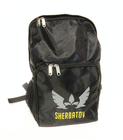 Sherbatov Back Pack
