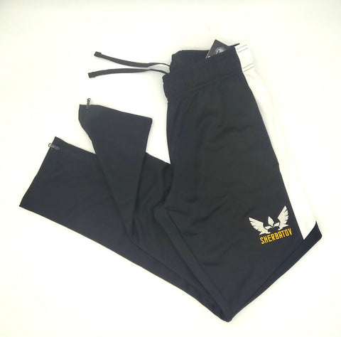 Under Armour Rival Knit Pants - WOMAN