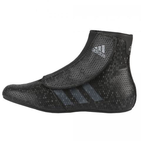 Adidas Savate Pro Boxing Shoes