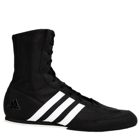 Adidas Box Hog 2 Boxing Shoes
