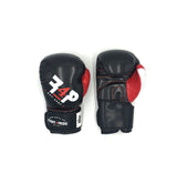 F4P Boxing gloves