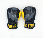 Sherbatov Boxing Gloves