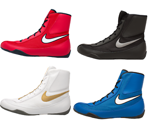 NIKE Machomai 2.0 - Various colors