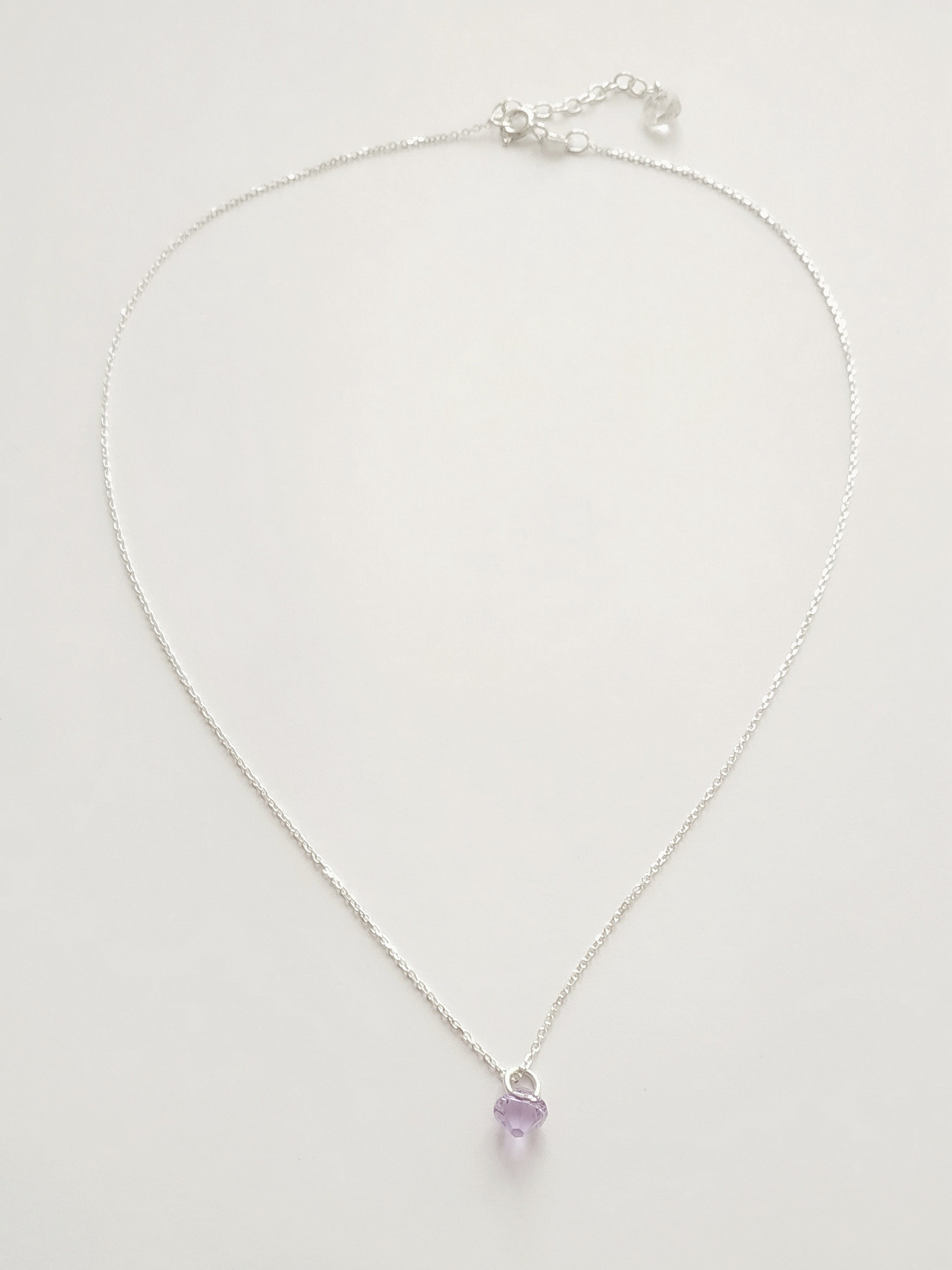 https://josefacreations.com/products/collier-chaine-argent-925-cristal-swarovski-amethyste