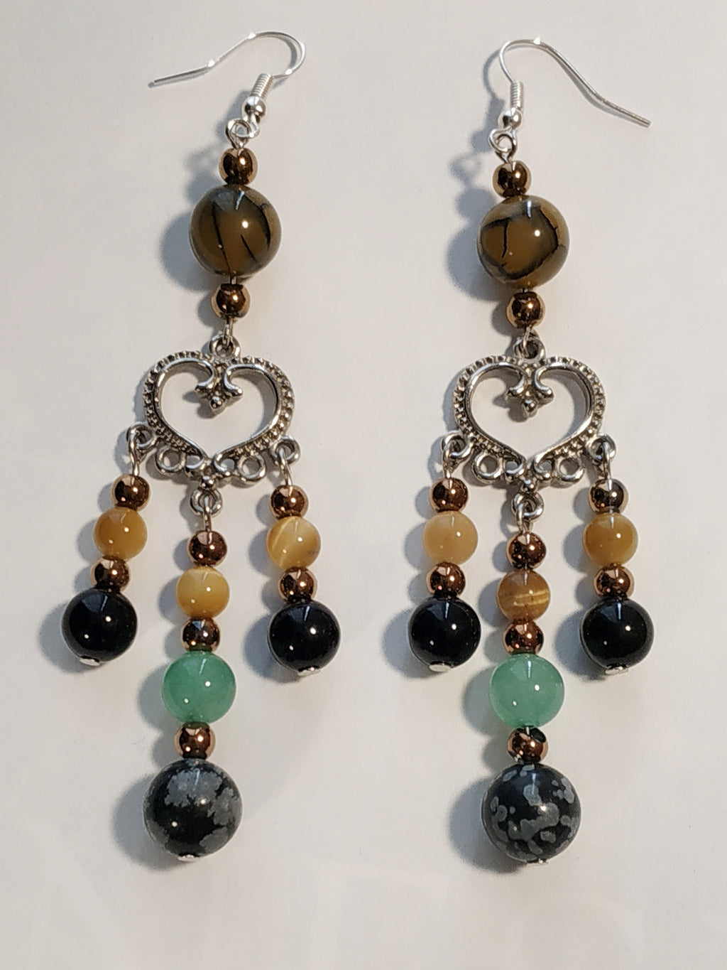 https://josefacreations.com/products/boucles-doreilles-en-chandelier-collection-osez-josephine-1.jpg