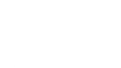 5th ave pmu academy