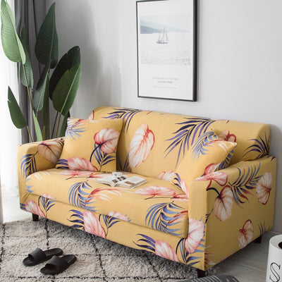 Living Room Furniture Protector sofa chair cover