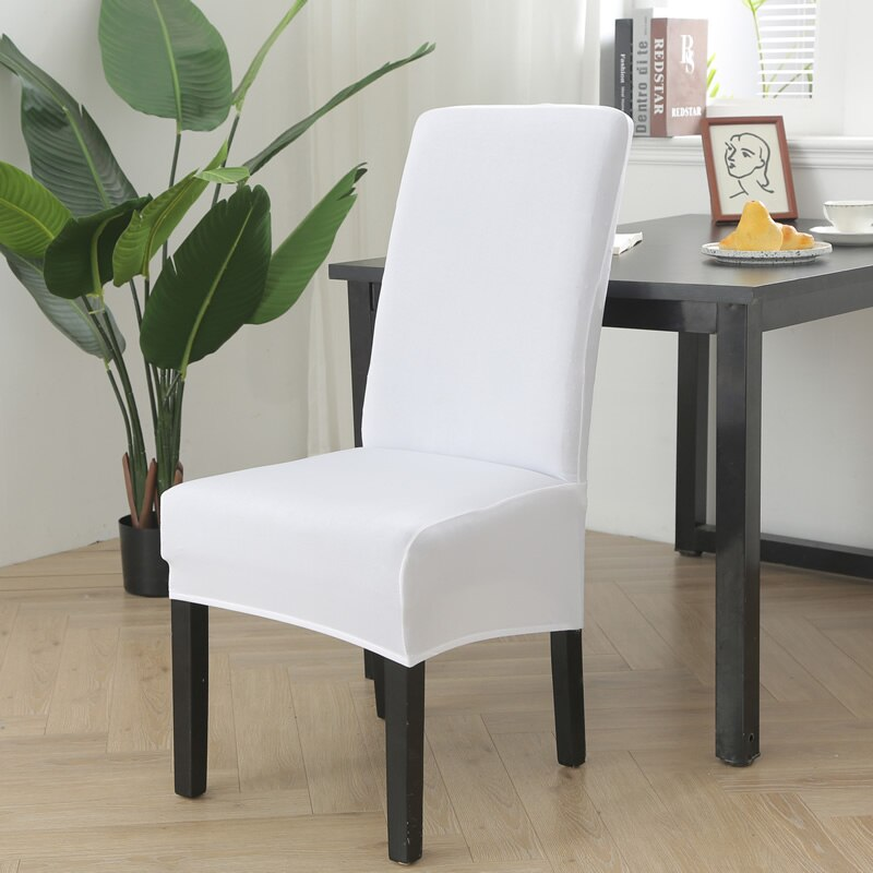 Large Size Chair Cover