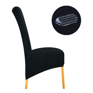 Waterproof Soft XL Size Chair Cover