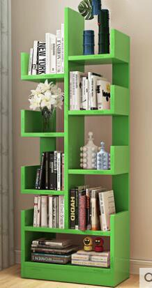 Bookcases Storage Cabinet