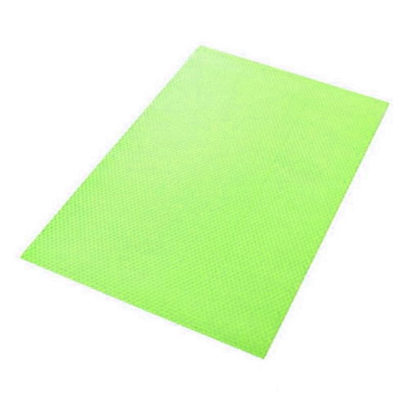 Mildewproof and Moistureproof Waterproof Refrigerator Mat