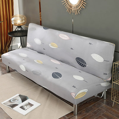 Washable Stretch Sofa Covers