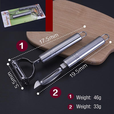 Knife Multi-function Kitchen cutter