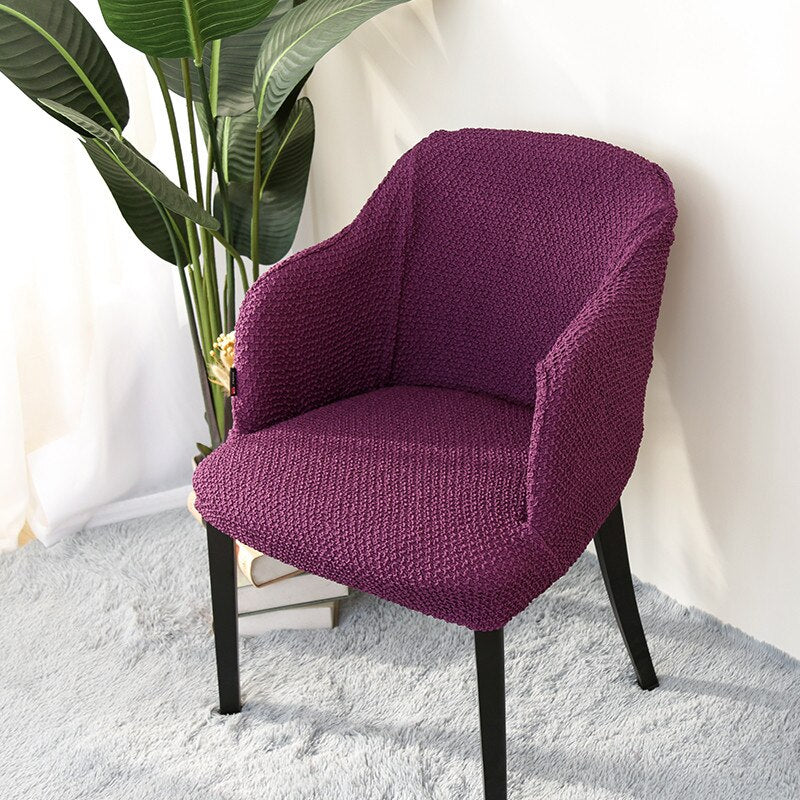 Universal Size Arm Chair Seat Covers