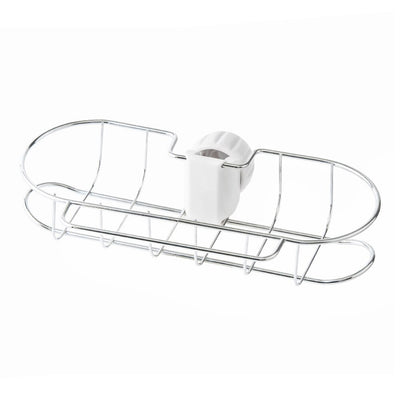 Hot Sink Hanging Storage Rack Holder